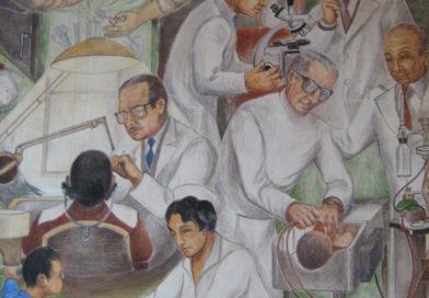 SANEAMIENTO LEGAL DE LOS INMUEBLES DE PROPIEDAD ESTATAL MINSA, DEPARTAMENTO PUNO, PROVINCIA LAMPA, DISTRITO PUCARA